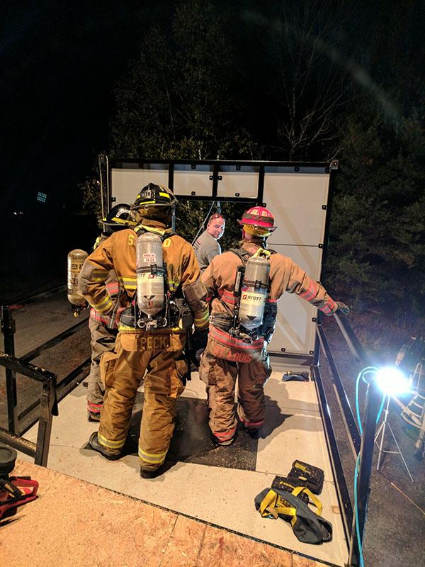 FASNY-LakePlacid-Flash-Fire-Industries-Training-6.jpg