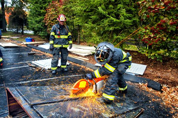 flash-fire-industries-fe-15.jpg
