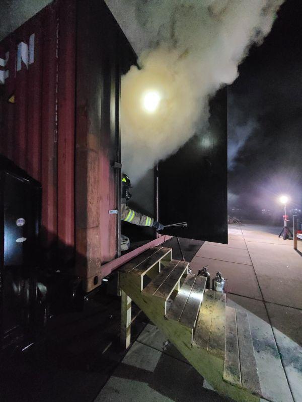 New_Jersey_Live_Fire_Training_Flash_Fire_Industries.jpg