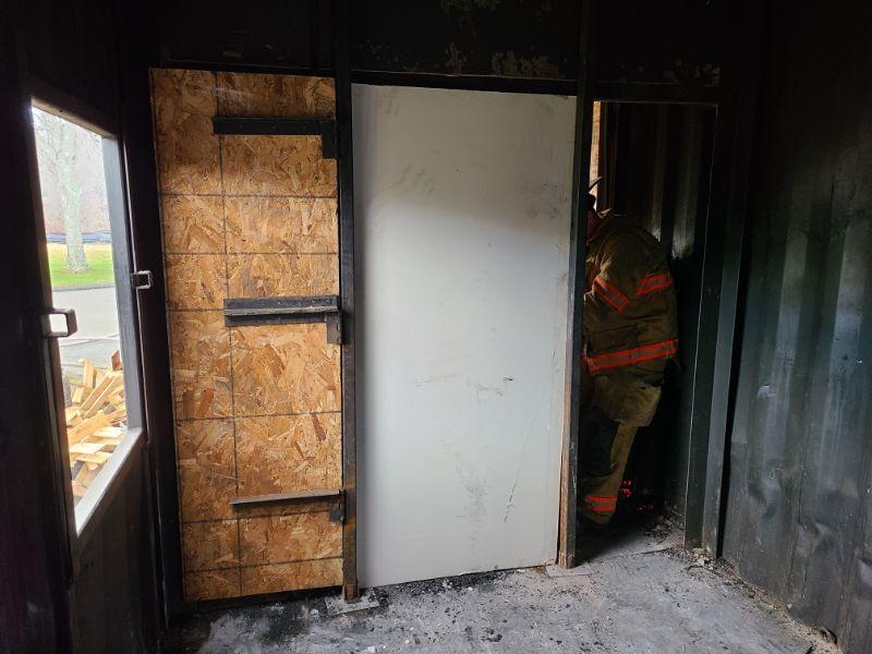 New_York_Live_Fire_Training_Flash_Fire_Industries.jpg