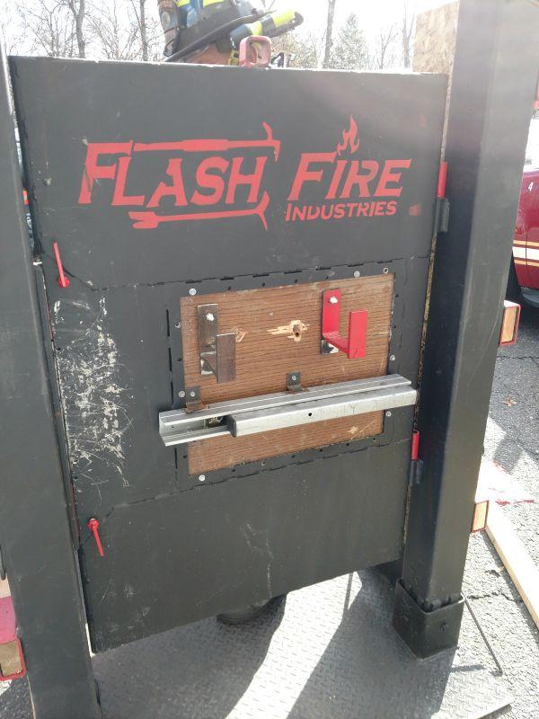 flash_fire_industries_forcing_doors.jpg