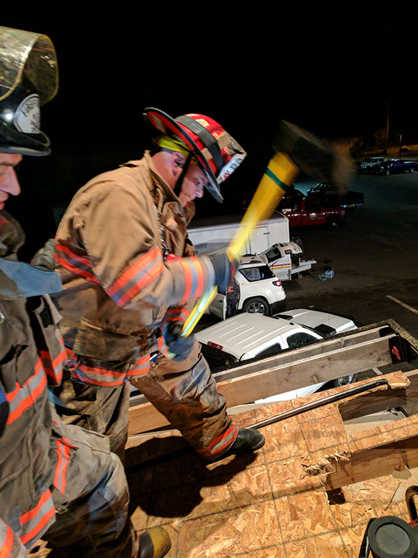 FASNY-LakePlacid-Flash-Fire-Industries-Training-8.jpg